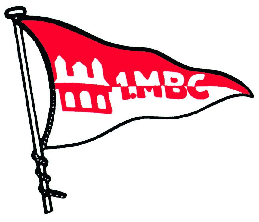 MBC-Speyer