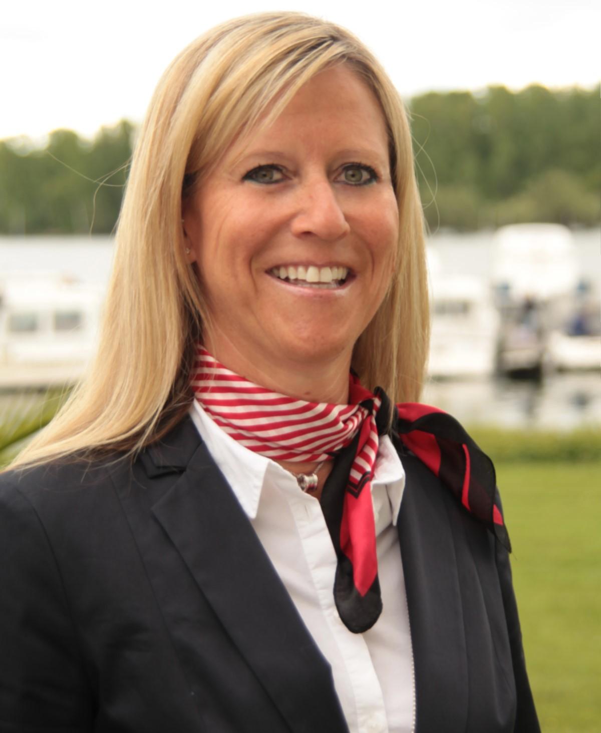 Nicole Höch